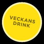 Veckans drink